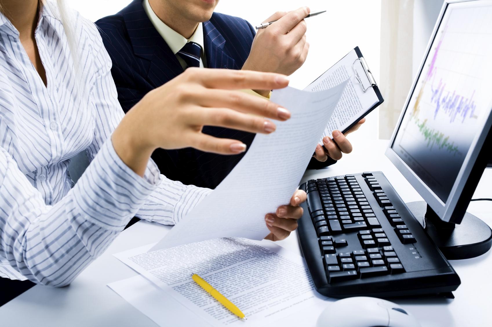 advisory services auditing services tax advisor